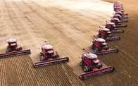 Crédito Para Custeio Agrícola E Investimentos