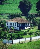 Crédito Rural para compra de terrenos, fazendas e sítios