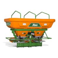 Distribuidor Hidráulico Stara Twister 1500 Aps