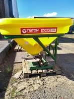 5badfa720 Distribuidor Triton Rotax Dd 1300 Ano 2017