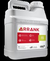 Fertilizante Foliar FastAgro Especial Arrank