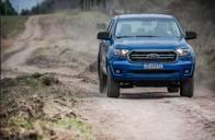 Ford Ranger Xls 2.2 Diesel 4X2 At 2022