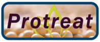 Fungicida Sistêmico e Contato Novozymes Protreat