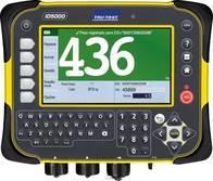Indicador Para Sistema De Pesagem Tru-Test Id5000