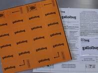 Inseticida Macrobiologico Koppert GalloiBug