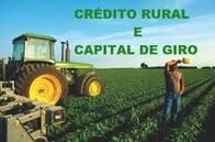 Capital de giro para investimentos e negócios