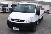 Iveco Daily 30S13 City