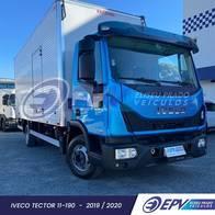Iveco Tector 11-190