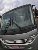 Micro Ônibus Volkswagen 2008 4X2
