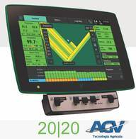 Sistema Precision Planting 2020
