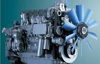Motor 2012
