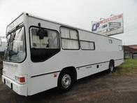 Motor Casa /onibus