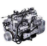 Motor Fpt N60