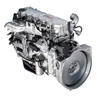 Motor Fpt N67