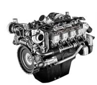 Motor Fpt V20