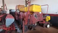 Plantadeira Fankhauser 5040 11 Linhas 2007