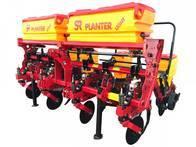 Plantadeira Sr Implementos Planter Light 7003