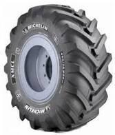Pneu Michelin 500/70 R24 164A8/164B Ind Tl Xmcl
