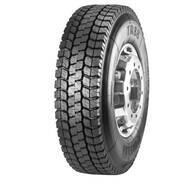 Pneu Pirelli 275/80R22.5Tl 149/146M TR88