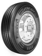 Pneu Pirelli 275/80R22.5Tl 149/146M FH01
