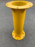 Prolongador De Saída Para Plataforma C120