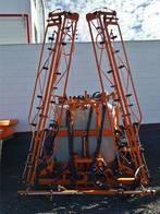Pulverizador Hidráulico Jacto 800L 2012