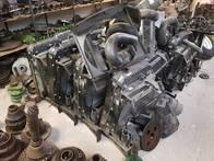 Radiador Para Motor Estacionário