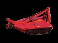 Roçadeira Hidráulica Sr Implementos R 1800