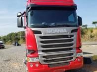 Scania Streamline R480 6X4 2019 01