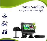 Taxa Variável Vygora V2 AP 100