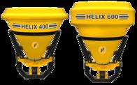 Semeadeiras JF Helix/Pendular/Double disco