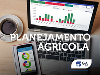 Software De Gestão Agrícola - GA SLIM