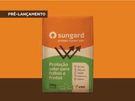 Protetor solar para plantas Sungard Viter Agro