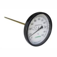 Termômetro Para Secador Com Haste Comag 2021