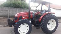 Trator Agritech 1175-4