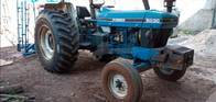 Trator Ford 5030 1994