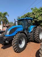 Trator Landini Landpower 175