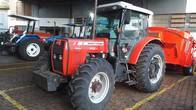 Trator Mf 292