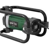 Vibrador De Concreto Profissional 1600W Vca1600 Dwt