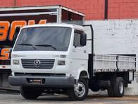 Volkswagen Vw 8-150 Worker Carroceria De Madeira 5M