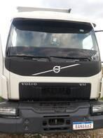 Volvo 270 Cacamba Completo