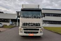 Volvo Fh 440 6X2 T, Ano 2008/2009
