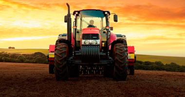 Tratores em Agrofy