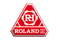 Roland H em Agrofy
